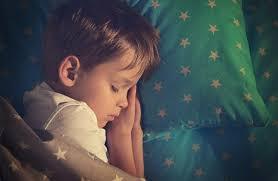 کم خوابی در کودکان در بهترین پیش دبستانی اصفهان