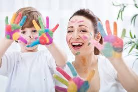 بازی درمانی کودک پرخاشگر